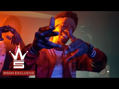 "Thumbnail: Sonny Digital & Black Boe ""Last Year"" (WSHH Exclusive - Official Music Video)"
