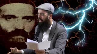 הרב יעקב בן חנן - מה אמר רבי אהרון ראטה זצוק''ל מתי יבוא המשיח?