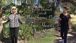 Two Hearts One Soul | Sylvia Bennett