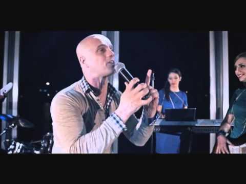 BOBAN RAJOVIĆ - KAD SE OPET DOTJERAŠ ZA MENE (OFFICIAL VIDEO)