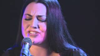 Evanescence - Lost in Paradise (Live in Germany)