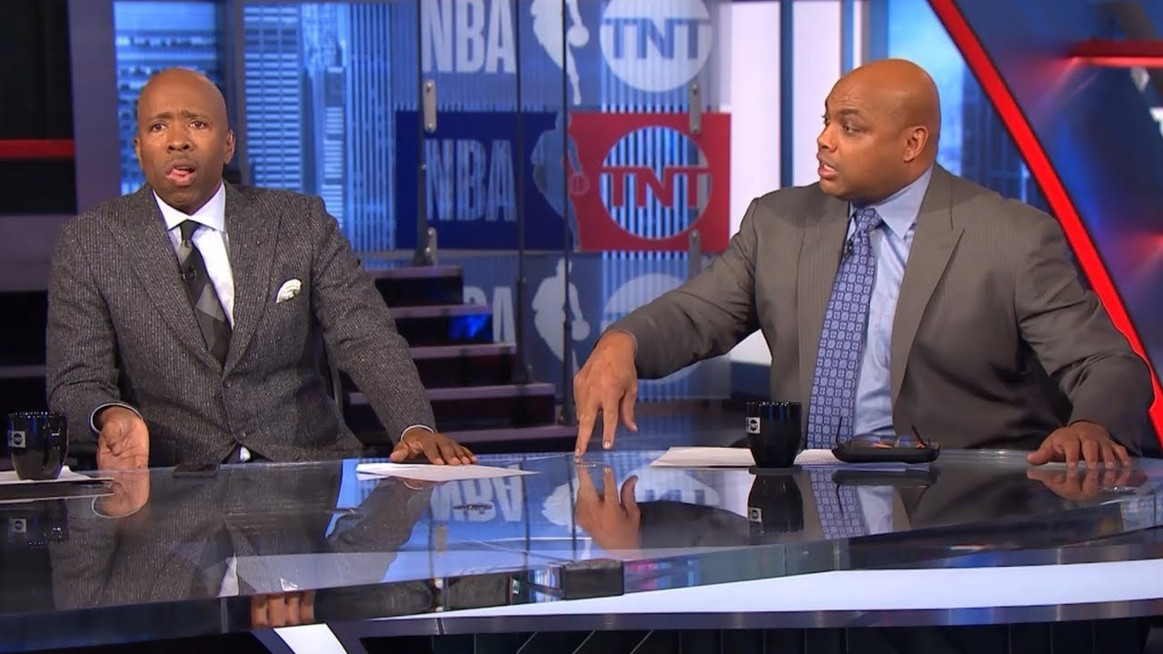 inside-the-nba-the-crew-talks-about-kyrie-irving-calling-lebron-james-to-apologize
