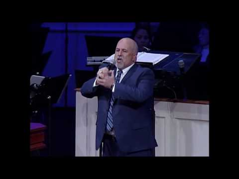 All Rise - Composed by Babbie Mason, Orchestration by Praise Hymn