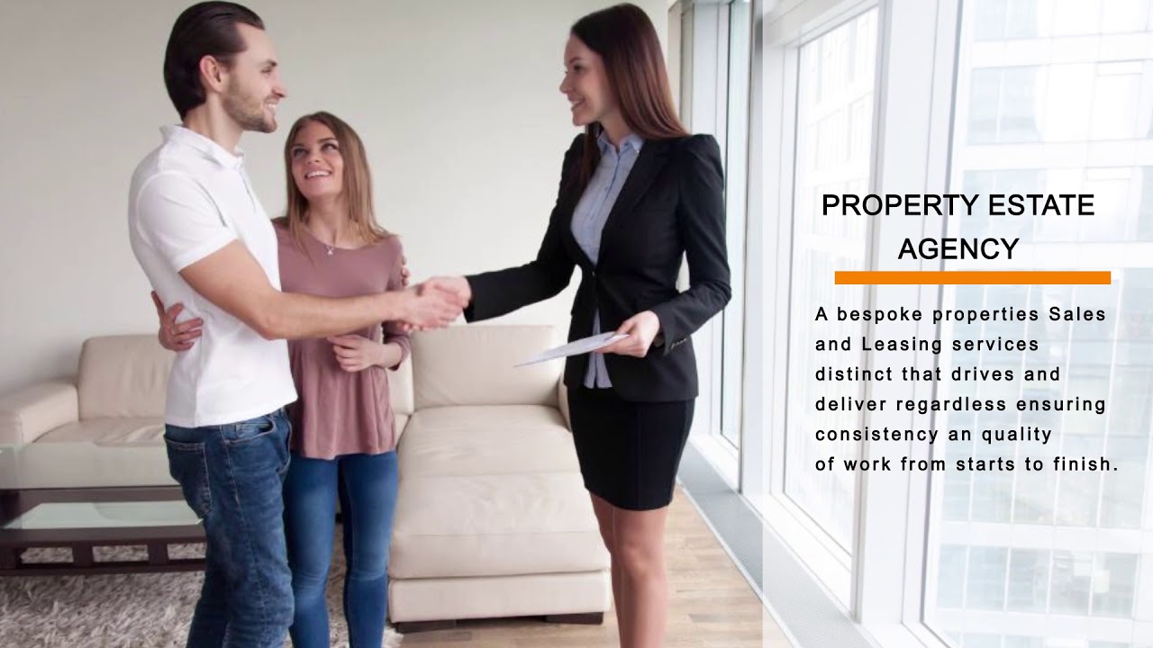 Mindlink Groups Corporate Video 2019