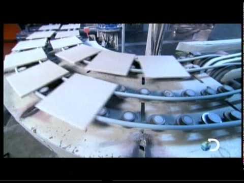 Como se hacen los azulejos youtube - Como se pone azulejo ...