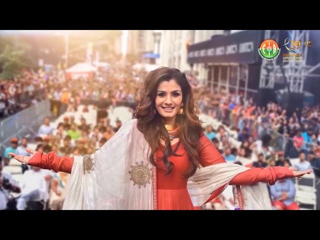 FIA Invites All To 39th Annual India Day Parade 2019 - Madison Avenue, New York City
