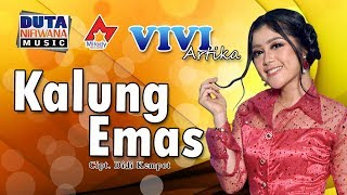 Download Vivi Artika - Kalung Emas [OFFICIAL]