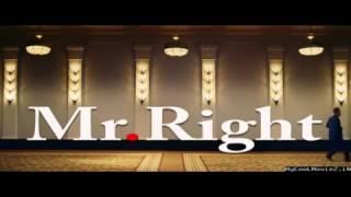 Mr  Right 2015   BluRay high mycoolmoviez in