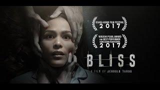 Bliss Official Trailer (2017)