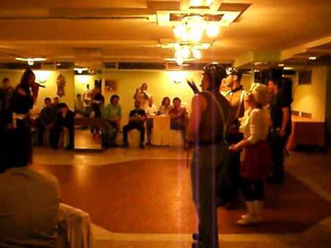 Sala para despedidas de solteros y cumpleaños en Malaga , Sala Divas de YouTube · Duración:  1 minutos 8 segundos