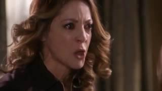 Eva hace reaccionar a Soraya | Eva la trailera