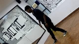 AR Rahman ROJA l VIOLIN COVER ft Dream Track l Choreography l vijay