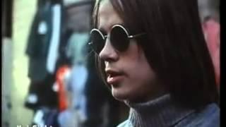 ↈ Kraut & Rüben ~ German Krautrock ● Documentary 2006Folge/Episode 2Auf Deutsch ↈ