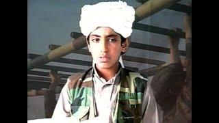 أكثر من عنوان | ماذا يمثل حمزة #بن _لادن للظواهري؟