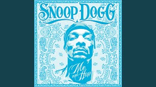 In this life feat Snoop Dogg