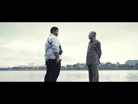 TEASER | SIKAP 2.0: Awan Hitam