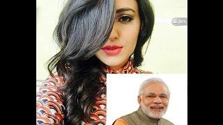 Modi vs Mashook || Gurwinder Chauhan || Latest Funny Punjabi Song 2016