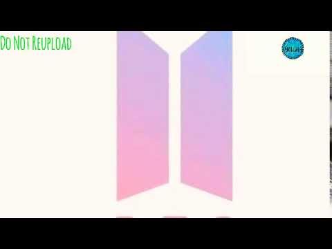 BTS - DNA X GO GO X SAVE ME || LIT RINGTONE MIX