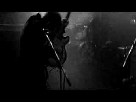 Black Rebel Motorcycle Club - Live at Area 4 Festival Rockpalast 2010