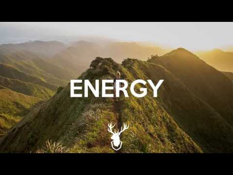 Elektronomia - Energy - Relaxing remix by SHPhil