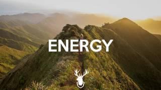 Elektronomia - Energy - Relaxing remix by SHPhil - Stafaband