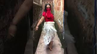 Major Lazer - Sua Cara (feat. Anitta e Pabllo Vittar) (Official Music Video)