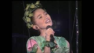 1994.11.4発売 16th Single 作詩:吉田美和 作曲:吉田美和 編曲:中村...