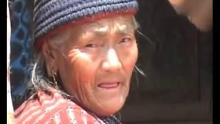 Sindhupalchok Bhotang, Nagi village  Nepal