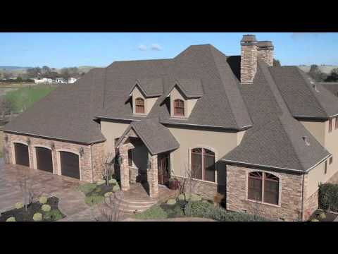 Superior About Us | PABCO Roofing Products