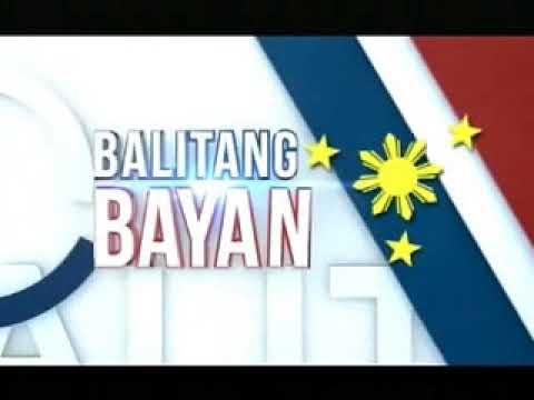 TV Patrol Palawan - Sep 22, 2017