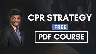 CPR Scanner 2020 | Free Narrow/Wide CPR Scanner | Scanner by KGS