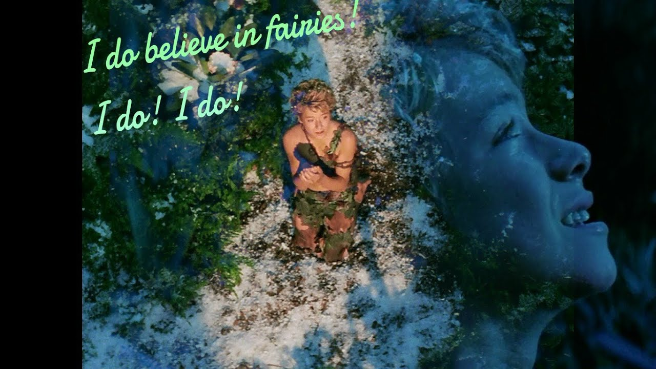 The best Peter Pan Edits (2003) - YouTube