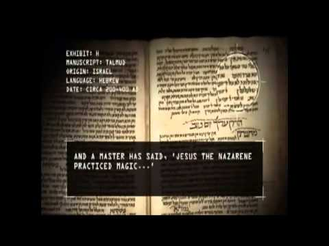 LEE STROBEL  Case For Christ Full Documentary) Special Upload   Movies