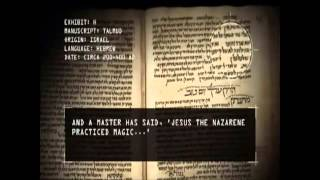 The Case For Christ - Full Documentary