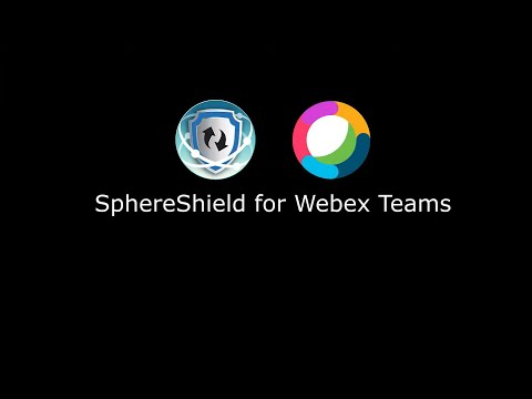 Webex Teams Security And Compliance - AGAT Software