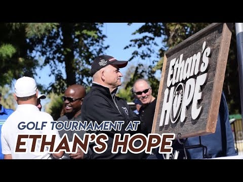 Ethan's Hope 2017 | Fresno,CA