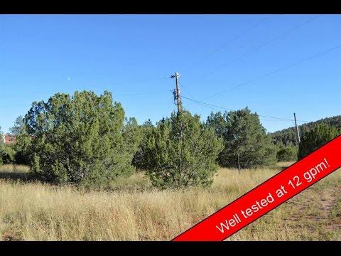 Lots And Land for sale - 72 Sheridan Road, Las Vegas, NM 87701