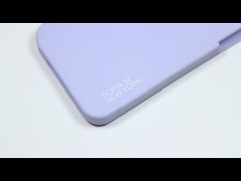 id-america-hue-soft-grip-case-for-iphone-4/4s-review