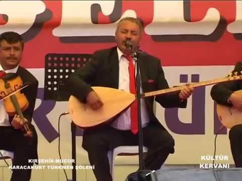 Kırşehir Ustalar Topluluğu