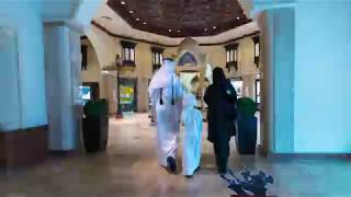 Dubai 4К VIDEO ultrahd hdr sony 4K VIDEOS demo test nature relaxation movie for 4k
