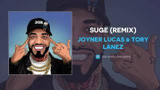 Joyner Lucas Tory Lanez SUGE Remix AUDIO.mp3