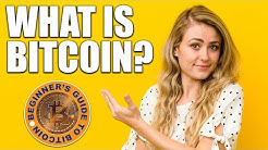 What is Bitcoin? (Beginner's Guide to Bitcoin: Part 1)