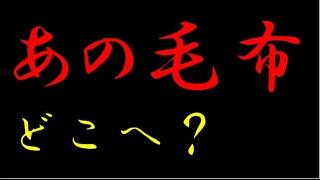 【毛布に包まれた園児?】男の後ろに子供の幽霊が?愛知県の池で本当に...