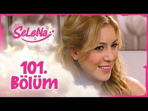 Selena 101. Bölüm - atv