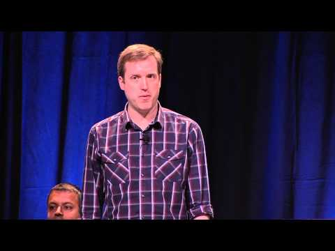 Google I/O 2013 - YouTube for Developers: The Future and the Opportunities