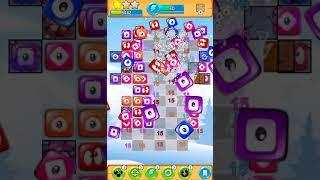 Blob Party - Level 251