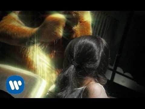 Mägo de Oz - Hoy toca ser feliz (videoclip oficial)
