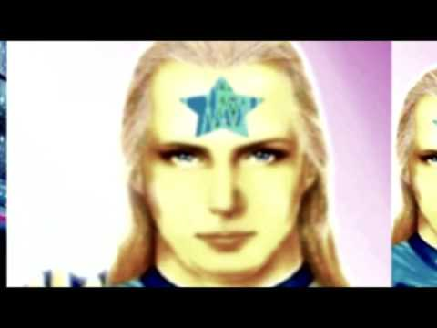 Ashtar Command (July 9 2017) Galactic Federation Of Light