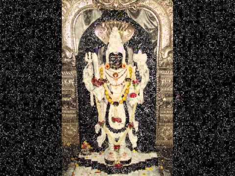 Sri Huliyuramma