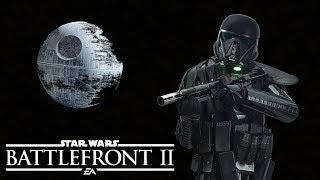 Star Wars Battlefront II Gefecht #5 | jdTop